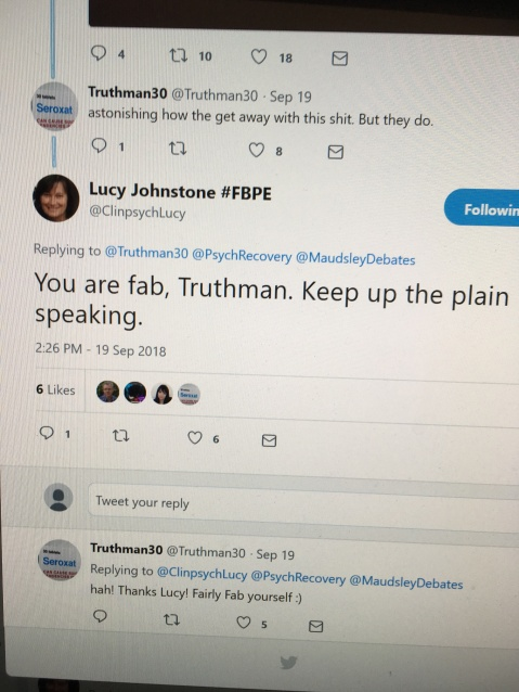 180919-shit-fab Truthman-LJ
