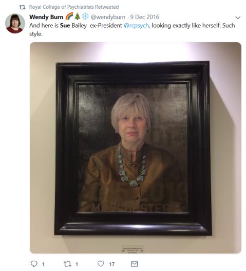 screenshot_2019-01-05 from wendyburn sue - twitter search