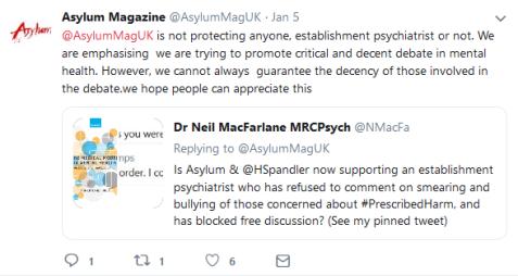 screenshot_2019-01-07 tweets with replies by asylum magazine ( asylummaguk) twitter