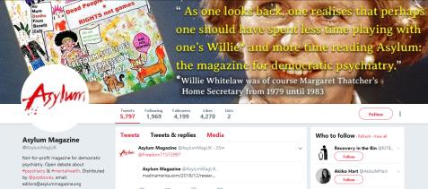 screenshot_2019-01-07 tweets with replies by asylum magazine ( asylummaguk) twitter(1)