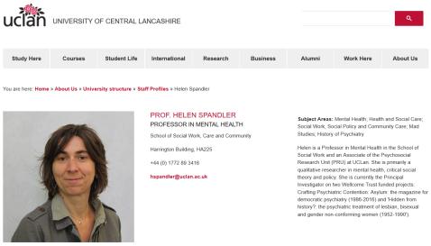 screenshot_2019-01-09 helen spandler staff profile university of central lancashire
