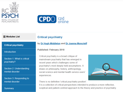 Screenshot_2019-02-04 Critical psychiatry