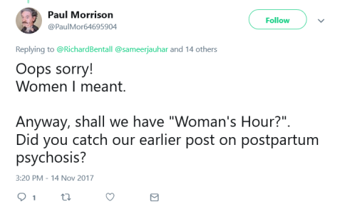 171114-3-Oops sorry Women I meant