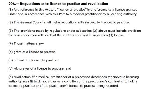 Screenshot_2019-04-01 Medical-Act-1983_pdf-73285575 pdf(2)
