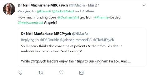Screenshot_2019-05-15 from NMacFa angela - Twitter Search