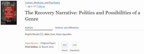 Screenshot_2019-05-15 The Recovery Narrative Politics and Possibilities of a Genre
