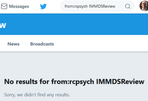 RCPsych-IMMDS-Tw