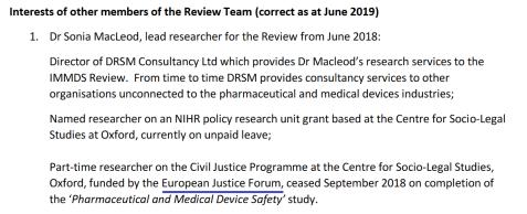 Screenshot_2019-08-29 IMMDSReview-Register-of-Interests pdf
