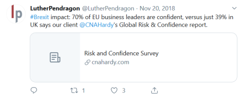 Screenshot_2019-09-06 LutherPendragon ( LutherPendragon) Twitter