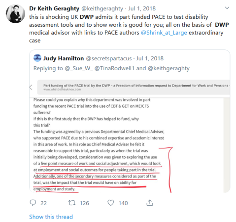 Screenshot_2019-09-14 from keithgeraghty dwp - Twitter Search Twitter