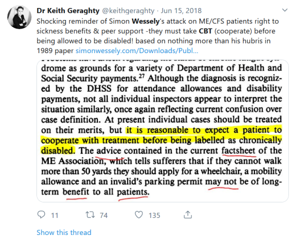 Screenshot_2019-09-14 from keithgeraghty wessely cbt - Twitter Search Twitter