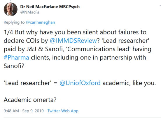 Screenshot_2019-09-22 Dr Neil MacFarlane MRCPsych on Twitter carlheneghan 1 4 But why have you been silent about failures t[...]
