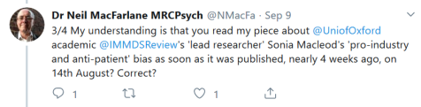 Screenshot_2019-09-22 Dr Neil MacFarlane MRCPsych on Twitter carlheneghan 1 4 But why have you been silent about failures t[...](2)