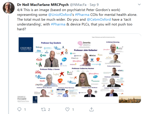Screenshot_2019-09-22 Dr Neil MacFarlane MRCPsych on Twitter carlheneghan 1 4 But why have you been silent about failures t[...](3)