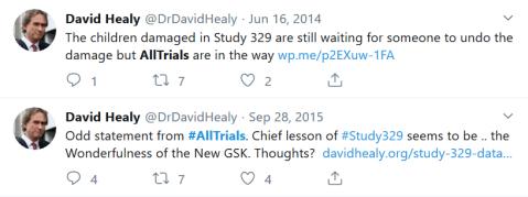 Screenshot_2019-09-22 from DrDavidHealy alltrials - Twitter Search Twitter