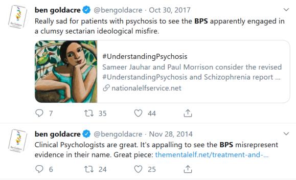 Screenshot_2019-09-23 from bengoldacre bps - Twitter Search Twitter(1)