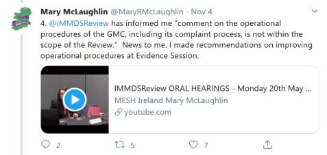 Screenshot_2019-11-19 Dr Neil MacFarlane MRCPsych on Twitter MaryRMcLaughlin neilfindlay JeaneF1MSP gmcuk miJemima susancol[...]
