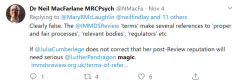 Screenshot_2019-11-19 from NMacFa magic - Twitter Search Twitter