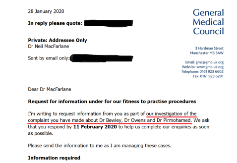 200128-GMC-Letter-redacted