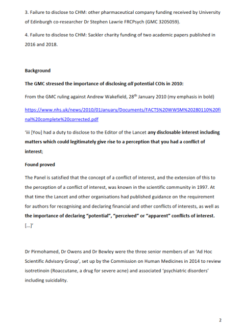 Screenshot_2020-06-30 191104-CHM-GMC-complaints-3-submitted pdf(1)