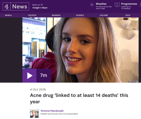 Screenshot_2020-06-30 Acne drug 'linked to at least 14 deaths' this year